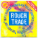 4ad_rough_trade
