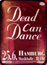 17_dead_can_dance_poster_tour_hamburg_concert